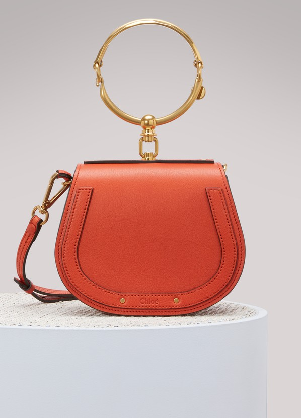 52184d3a06 Penneys is selling a designer dupe handbag for €8 and it's divine ...