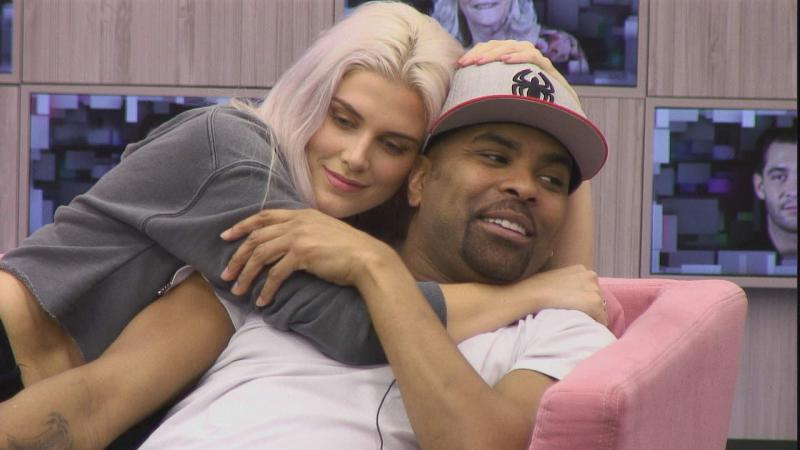 nicole from big brother who is she dating dating sites in california