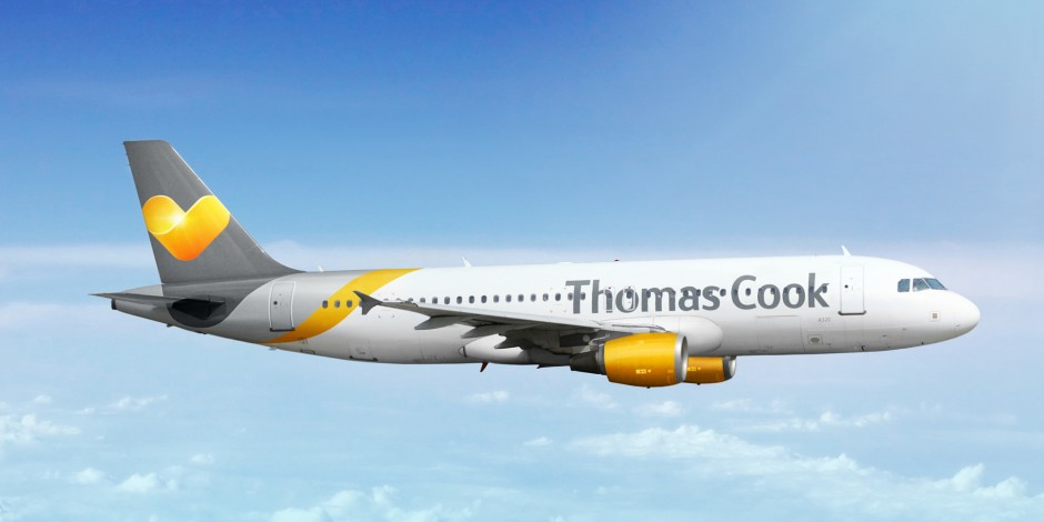 Towel wars over? Thomas Cook offers sunbed booking for £22