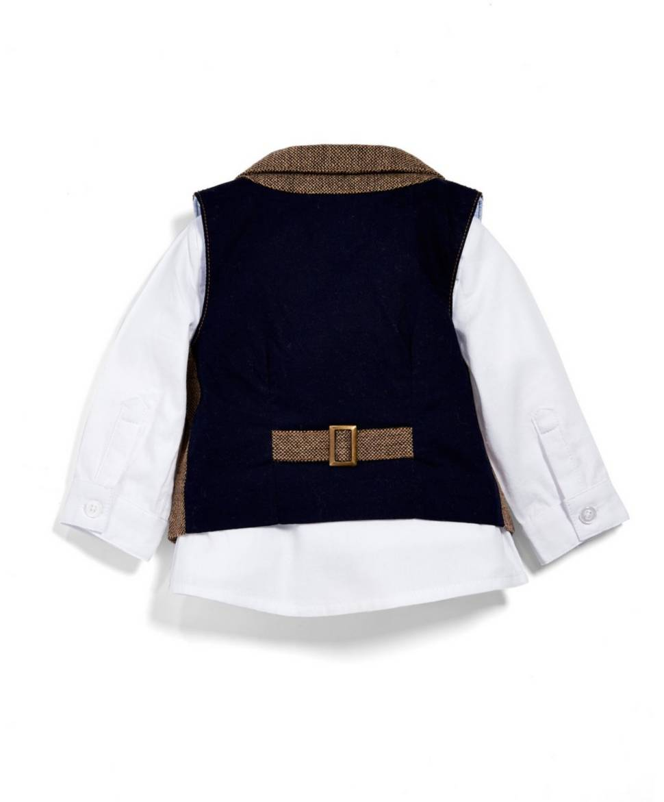 Peaky Blinders Has Inspired A Kids Clothing Range And It S