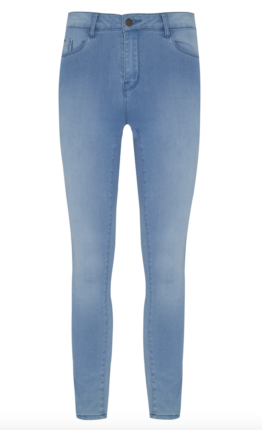 People are claiming these Penneys jeans are better than Topshop's Jonis