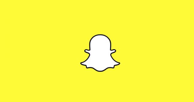 Citigroup Boosts Snap (SNAP) Price Target to $18.00