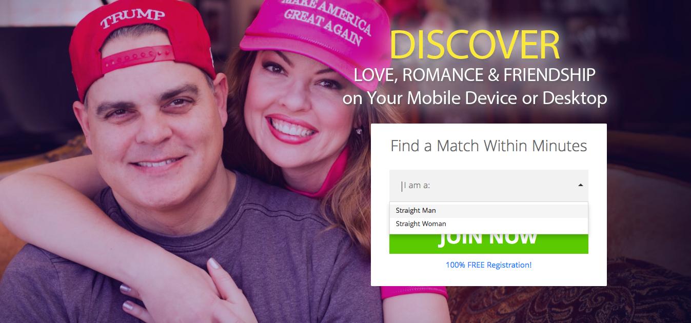 Dublin Single Men Dating Site, Date Single Guys in Dublin