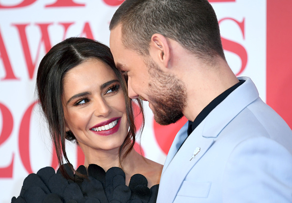 One Direction's Liam Payne and Cheryl Cole make 'tough decision' to split