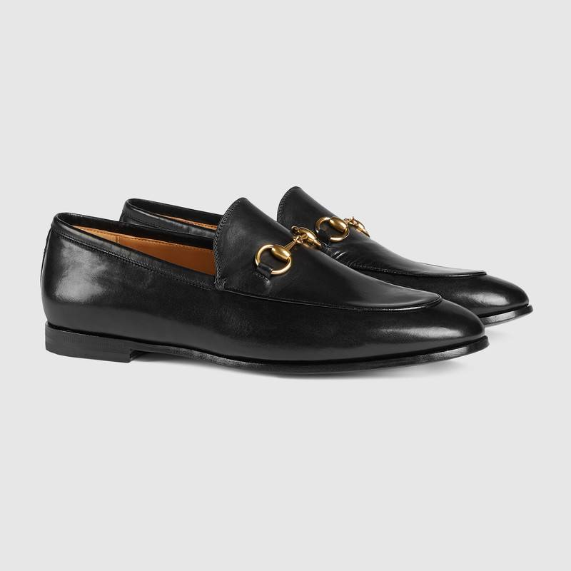 75e0134c1 Still lusting over Gucci loafers? We have three dupes to sort your ...