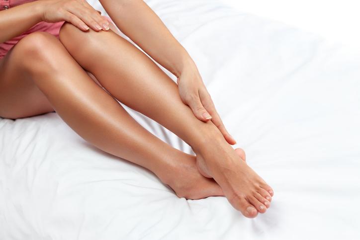 world's best-selling fake tan