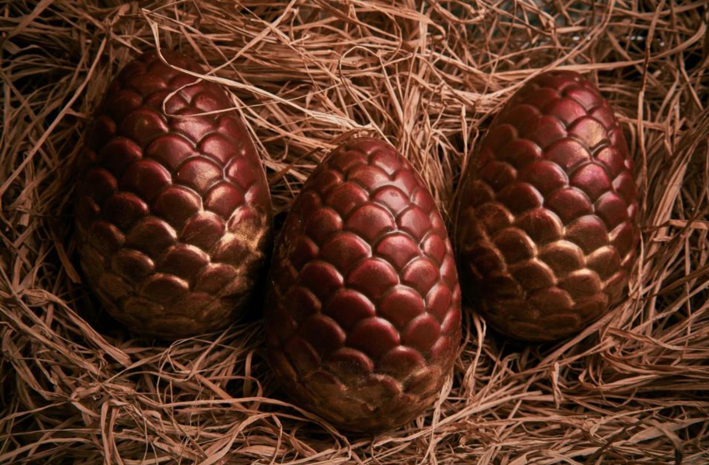 game buy egg