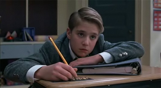 Remember Freddy From School Of Rock Here S What He Looks