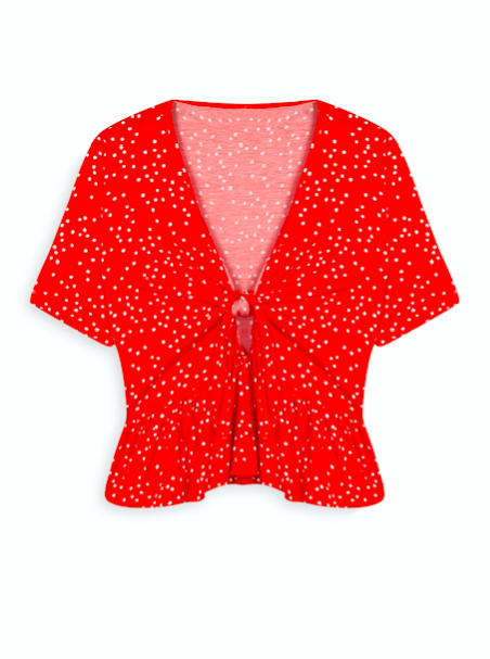 e57fc196bc5 Let's be honest, 'jeans and a nice top' is the type of outfit that will  never ever grow old and that's why you need an array of cute blouses and  cami tops ...