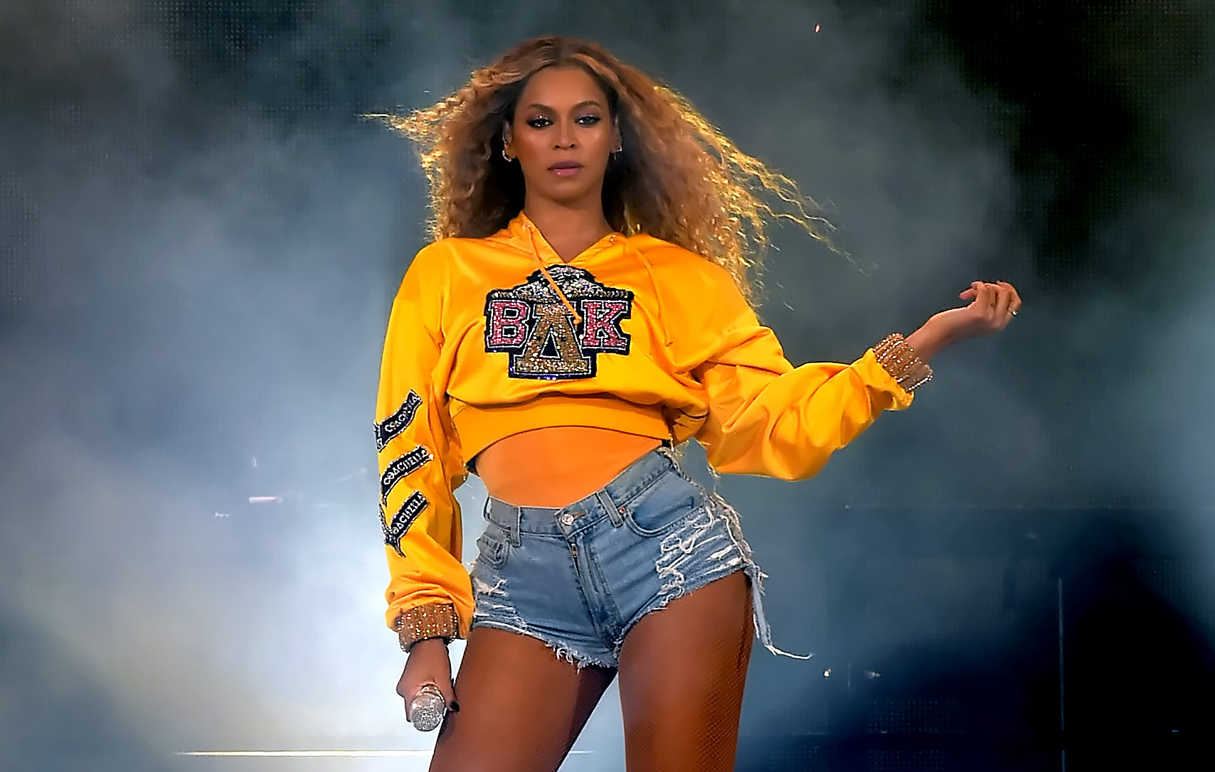 564705ed34d He told Refinery 29 that Beyoncé was keen to look
