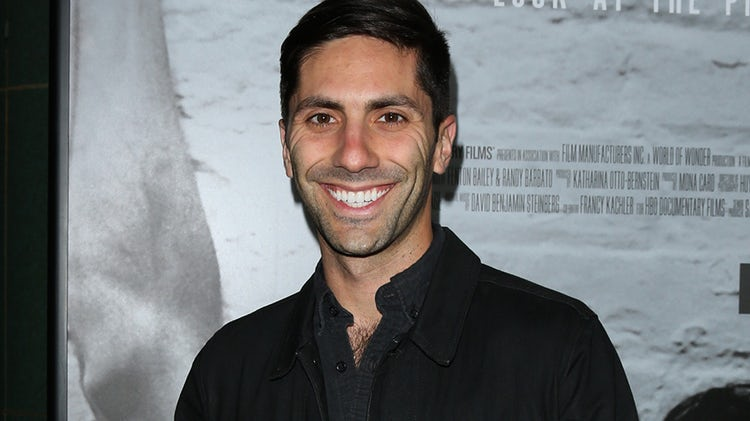 MTV's Nev Schulman Accused Of Sexual Misconduct: 'Catfish' Production Indefinitely Suspended