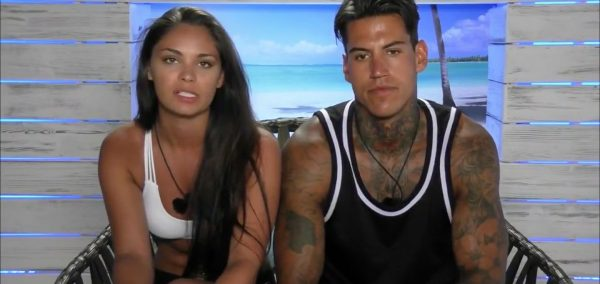 Here's what the former Love Island cast members are up to now | Her ie