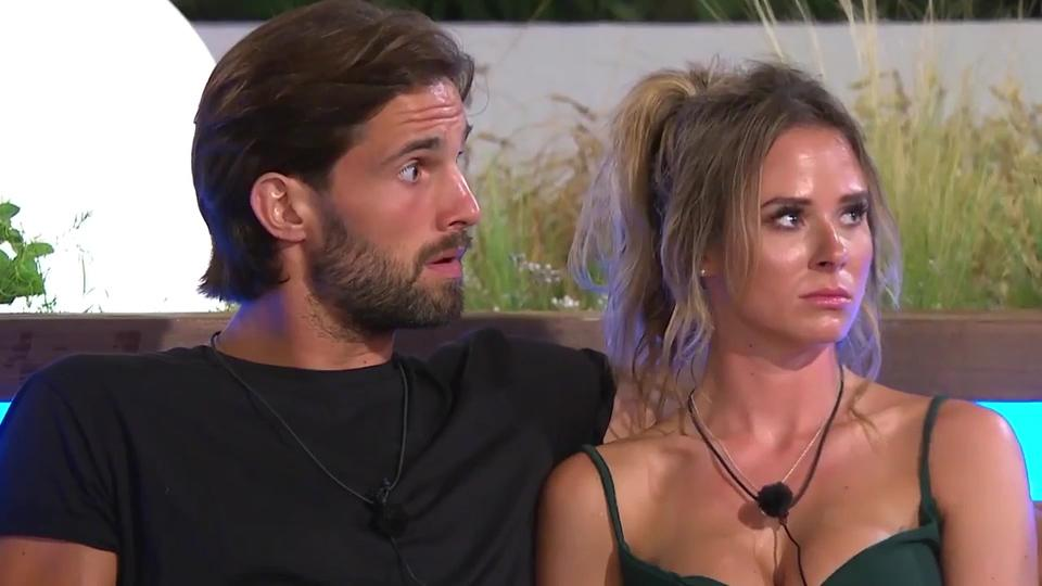 Here's what the former Love Island cast members are up to