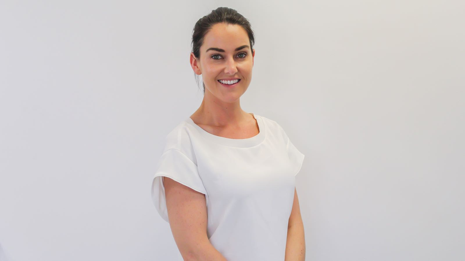 #MakeAFuss: Dr Altona Myers on aesthetics, going it alone and saying 'no' to clients