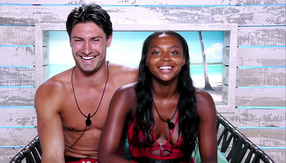 Love Island fans are fuming over the show's editing after last night's episode