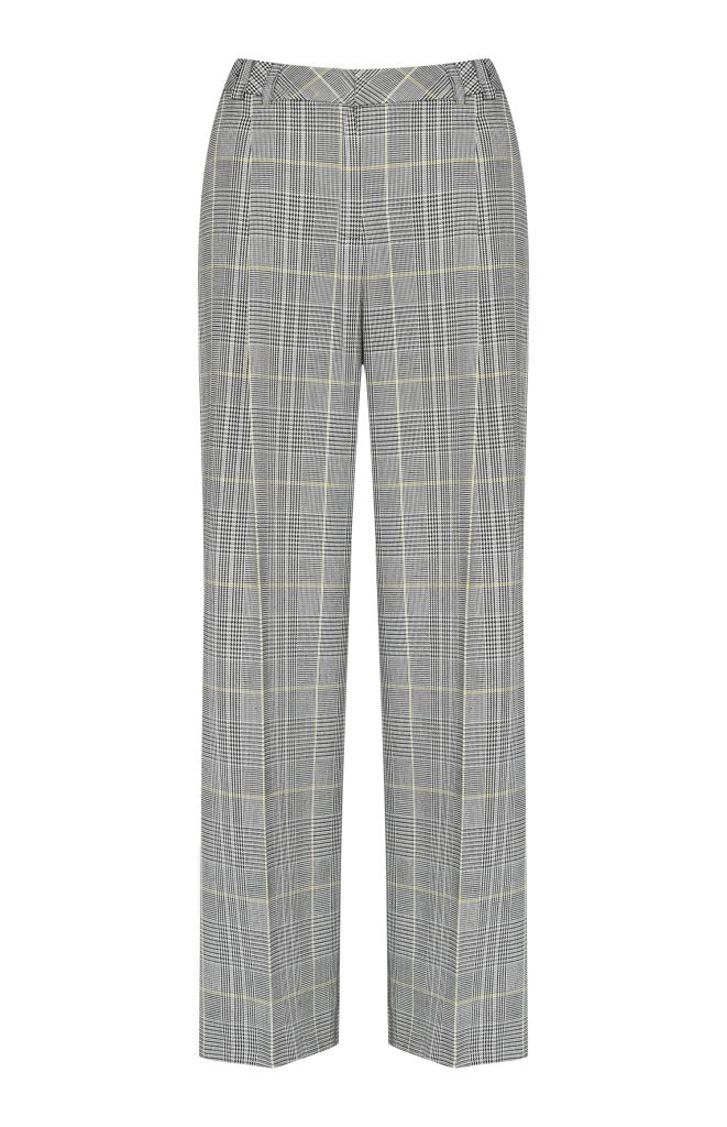 5c9582a0ab781b Penneys picks: 10 pairs of trousers that will finally get you out of ...