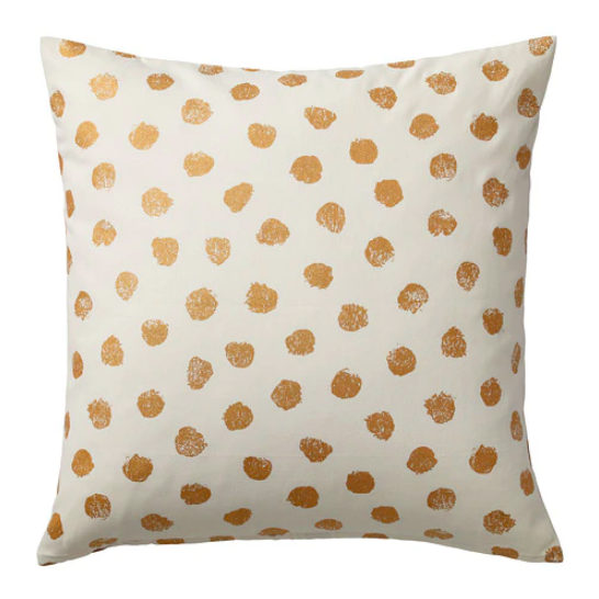 6 things in IKEA that we really want to buy for our gaff ... on ross stores pillows, special sleep pillows, toys r us pillows, emily henderson pillows, essential home pillows, pottery barn pillows, oversizes 'denim pillows, back for bed pillows, spray painted pillows, decorative pillows, scandinavian design pillows, target pillows, west elm pillows, claire's pillows, accent pillows, good for neck pain pillows, sunland home decor pillows, urban home pillows, value city pillows, celerie kemble pillows,
