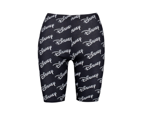 has launched are pieces Disney Boohoo collection and some just a Y76vmfgyIb