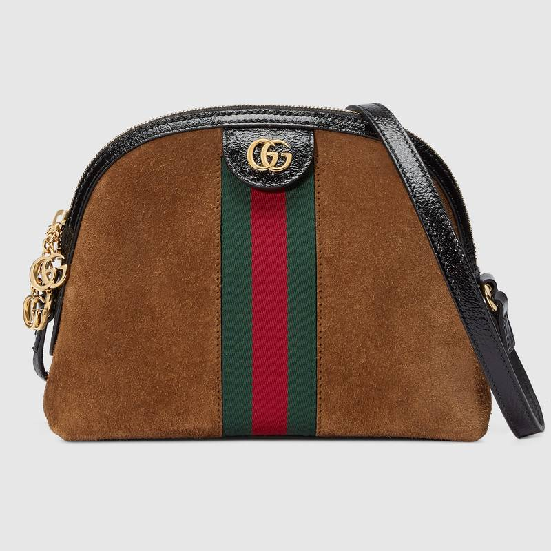 3b34c12272d This Gucci bag is one we ve been seeing all over our feeds with plenty of  stars