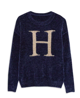 Harry Potter Christmas Jumpers