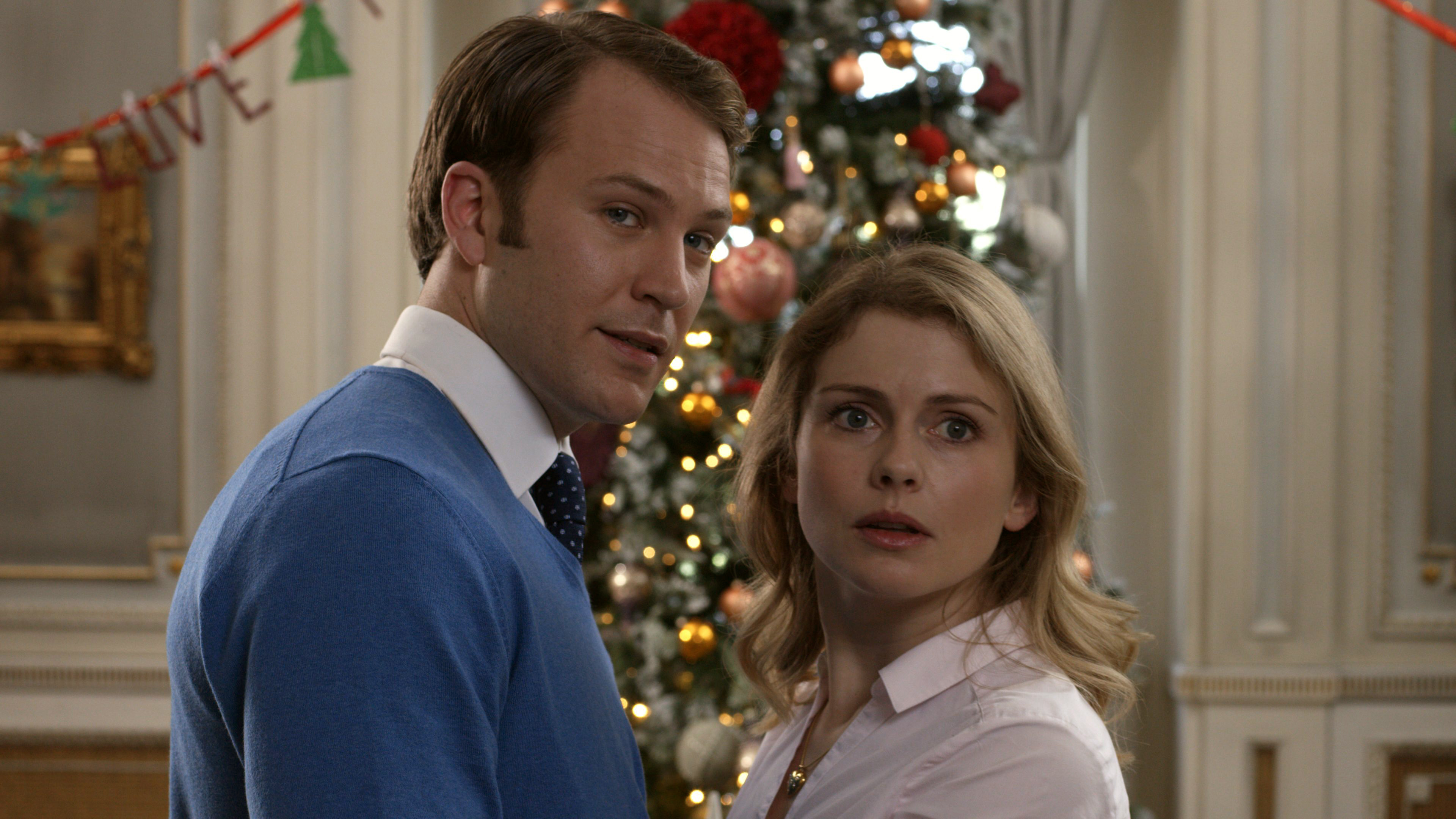 A Christmas Story Sequel.The Trailer For The Sequel To A Christmas Prince Is Here And It Is