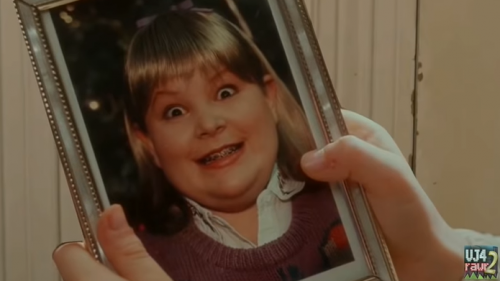 A 'Home Alone' Reunion trailer has been released and people are very confused
