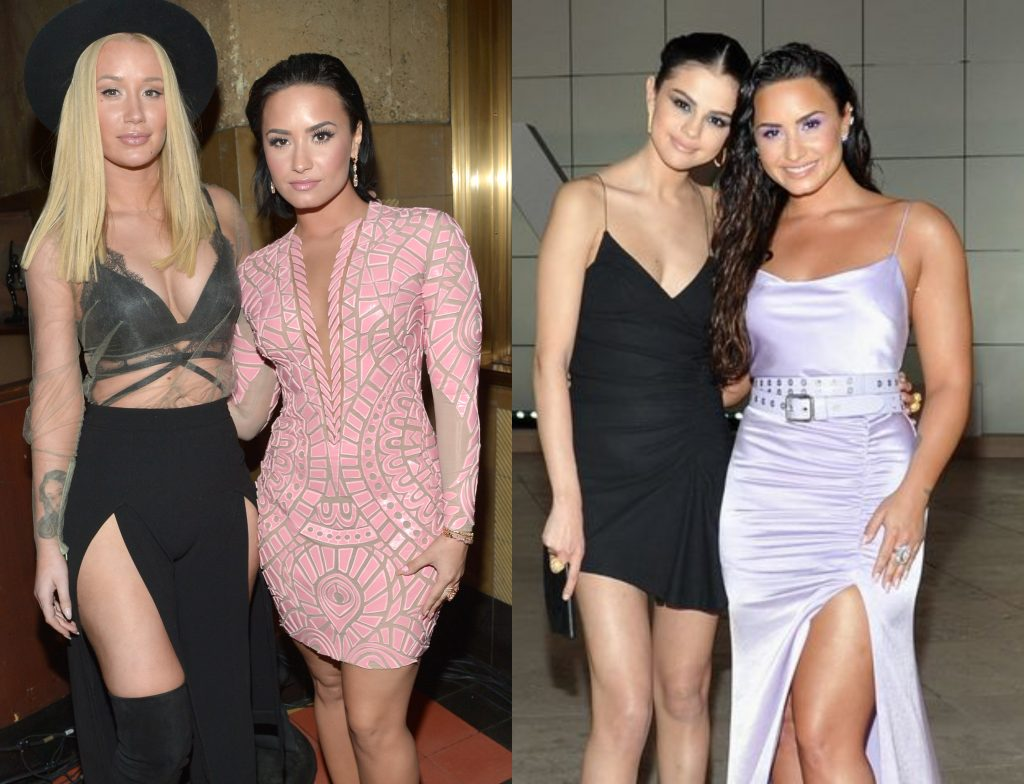 Celebrity Demi Lovato naked (62 photos), Tits, Hot, Boobs, butt 2017