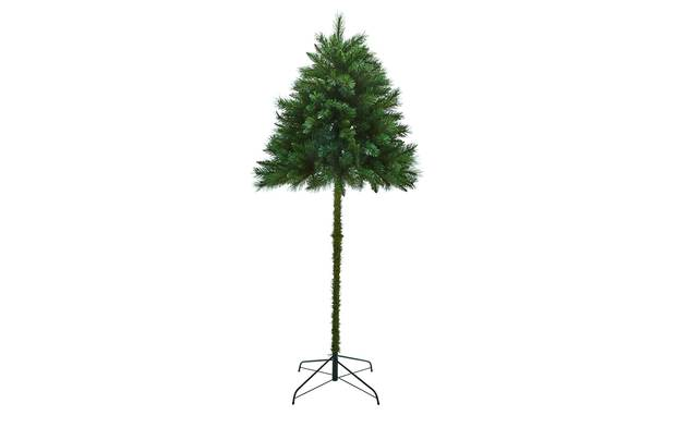 Argos Has Created The Perfect Christmas Tree For Pet