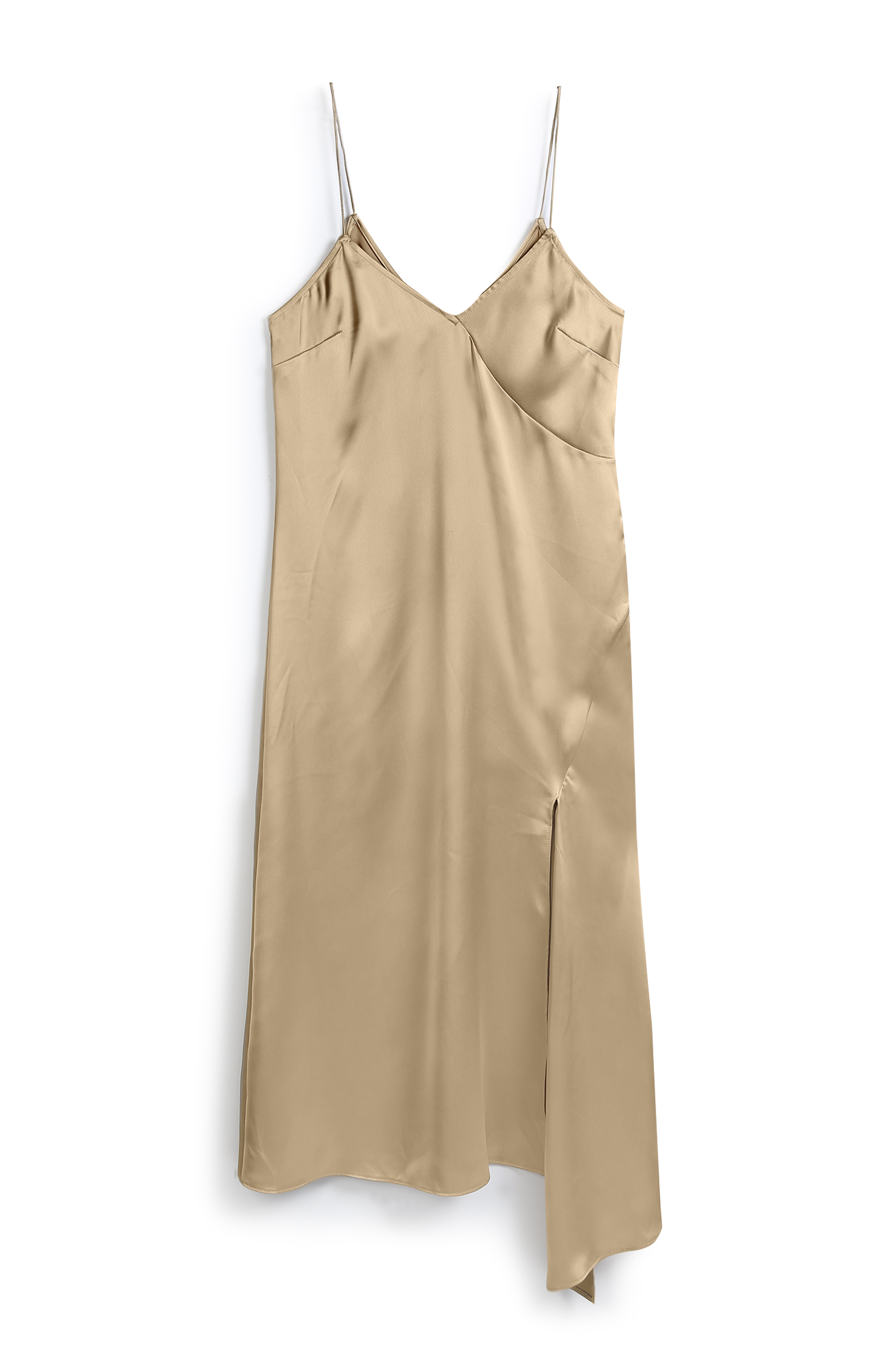 This €20 dress from Penneys' new summer range is actually perfect for a Christmas party