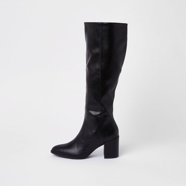gorgeous River Island boots