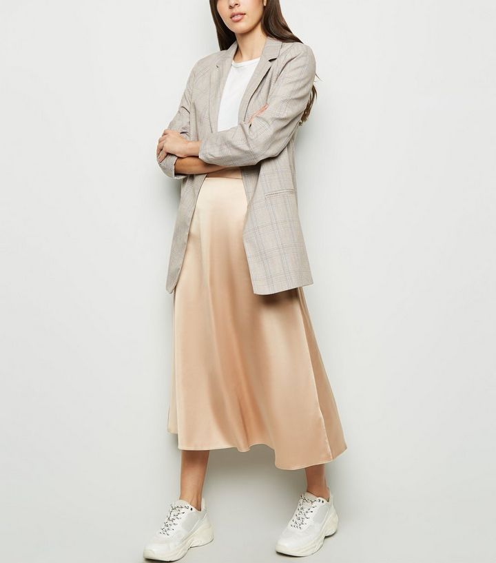 shades of most fashionable limited sale This €22 New Look skirt is double the price everywhere else ...