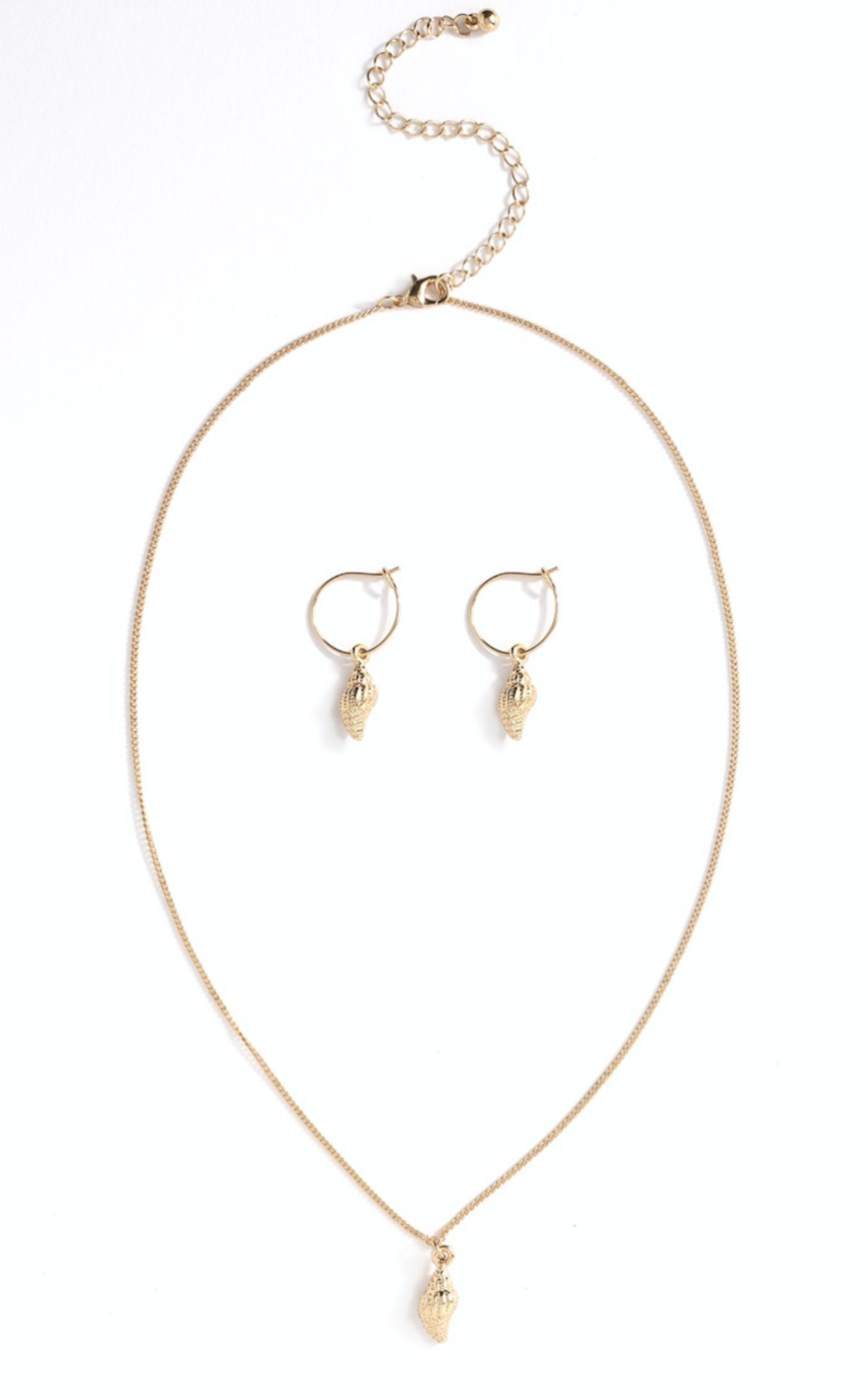 Penneys has released some surprisingly expensive-looking jewellery - for €3