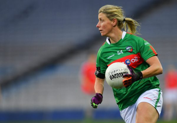 10 triumphant moments that prove 2018 was an amazing year for Irish women in sport