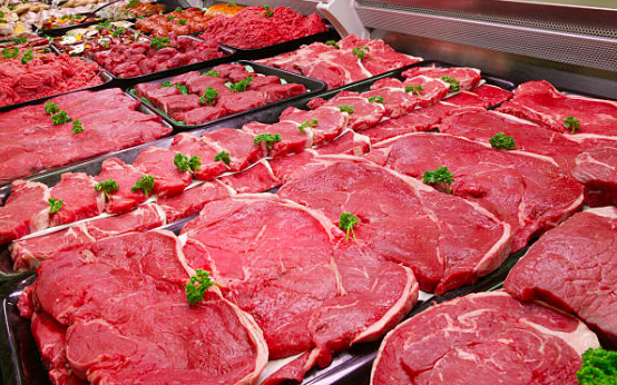 Red meat report slammed by industry