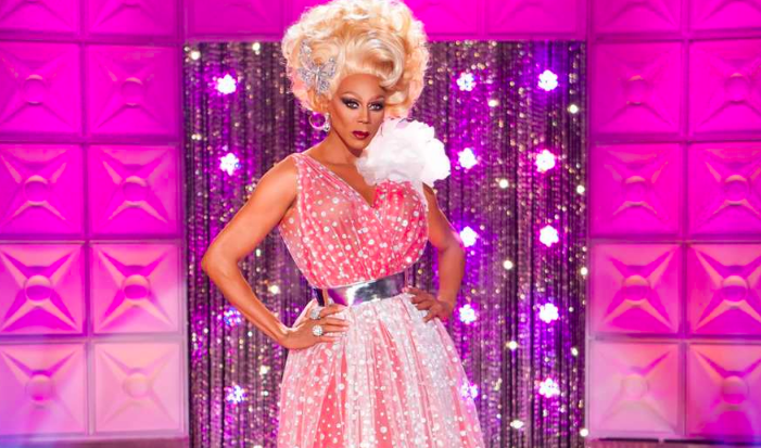 'RuPaul's Drag Race' Gets First-Ever Canadian Queen
