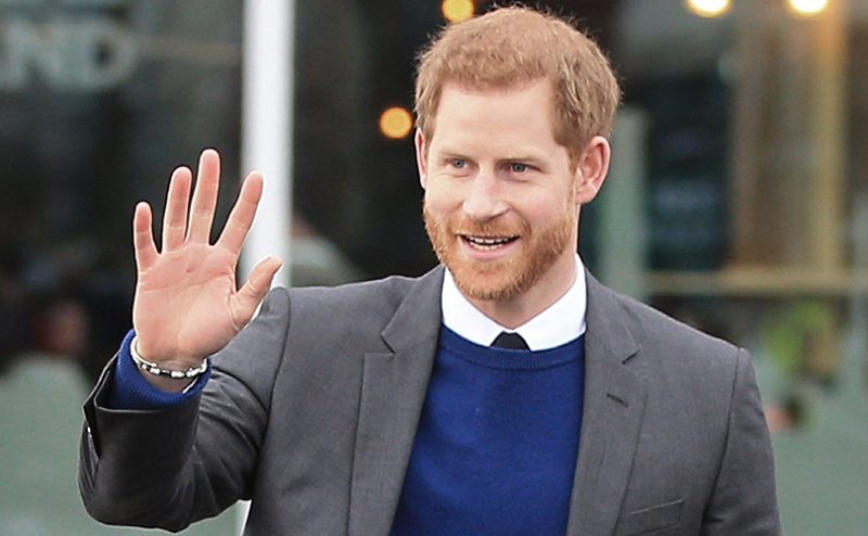 How Prince Harry 'feared LOSING William' after Kate Middleton development — Royal RIFT
