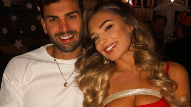 Here Are All Of The Love Island Couples That Are Still