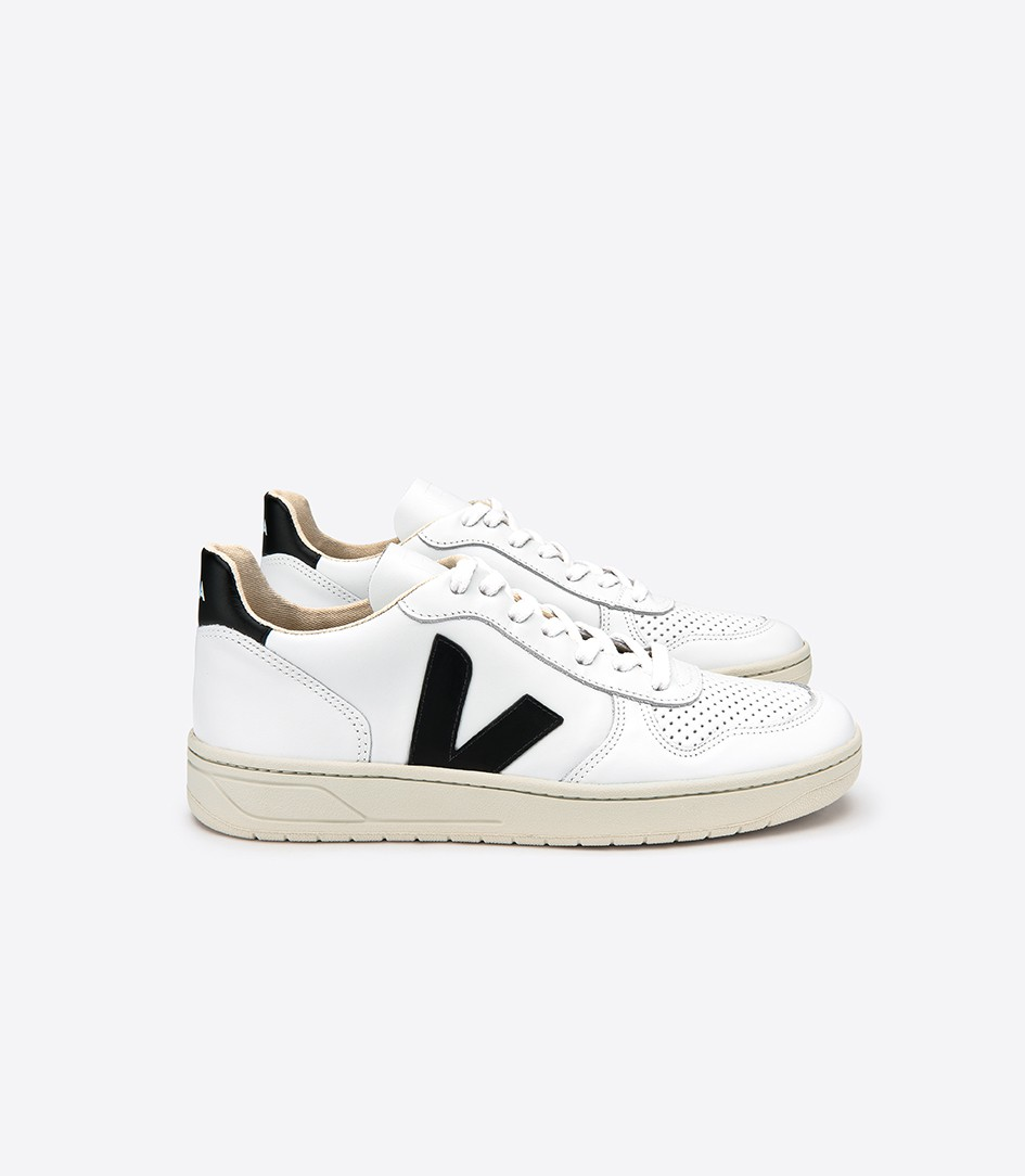 Meghan Markle's €125 trainers have been