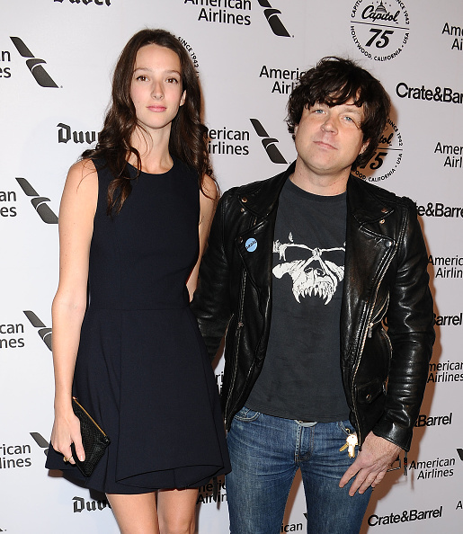 Mandy Moore and several others accuse her ex-husband Ryan Adams of inappropriate behaviour