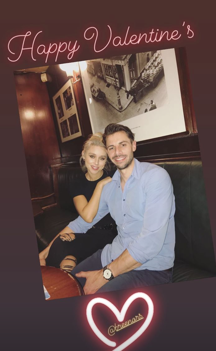 'My cheating wasn't the only reason for my split with Una,' claims Ben Foden