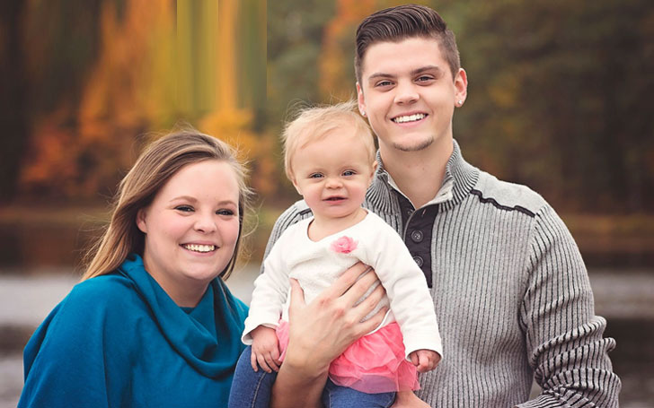 catelynn lowell 16 and pregnant episode