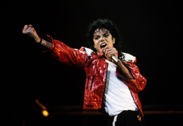 New Zealand and Canadian radio bans Michael Jackson