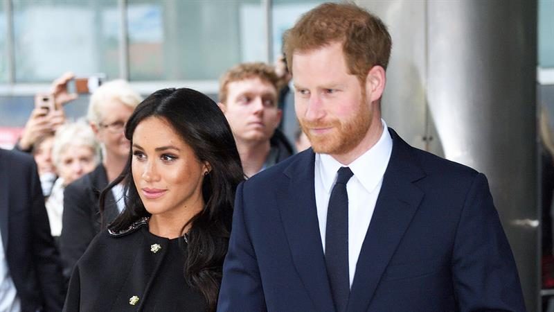 Meghan Markle Prine Harry
