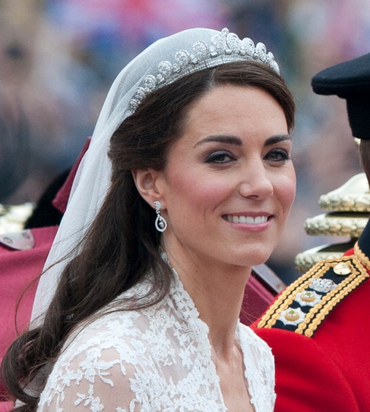 Prince William allegedly cheated on Kate Middleton