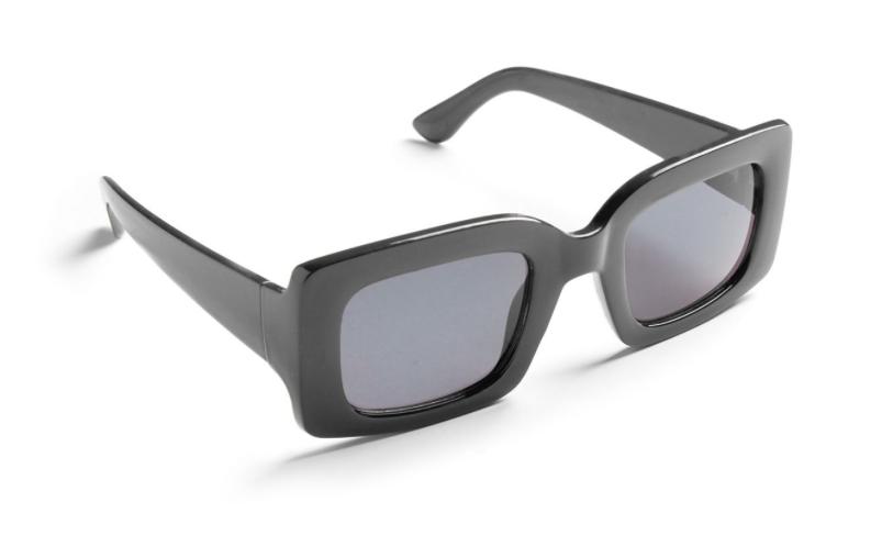 05163fa9e84 These €3 Penneys sunglasses look just like Céline's super popular ...