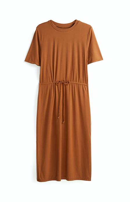 €12 Penneys dress