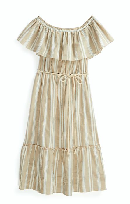€14 Penneys dress