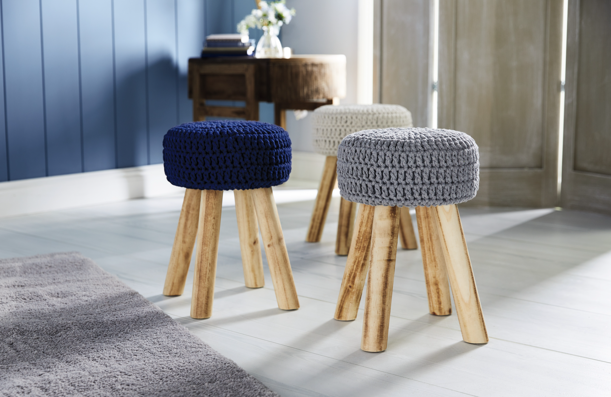 buy online d60aa b237b We want ALL of Aldi's new homeware collection - but ...