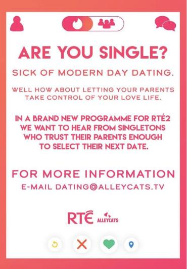 dating single dads tlc singapore singles dating club