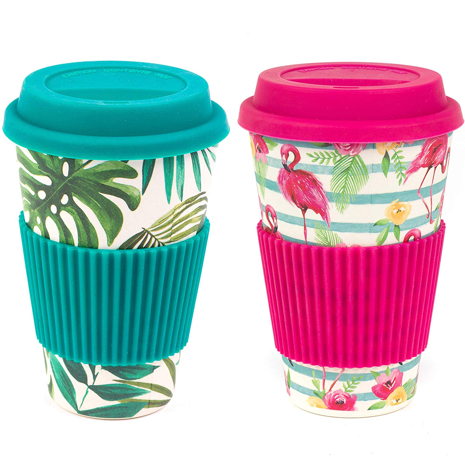 In The Can Love Spotted Coffee Here's Get Where You Island Cups n0Pw8OkX